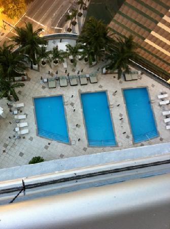 Kimpton EPIC Hotel ภาพถ่าย