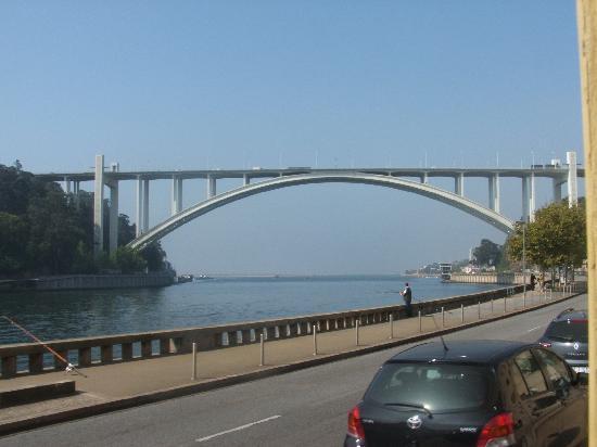 Novotel Porto Gaia: PORTO