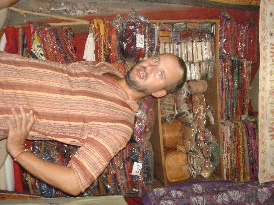 Jai Shankar Handicrafts: coco