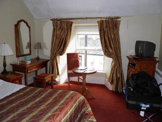 Hotel Deals Portlaoise