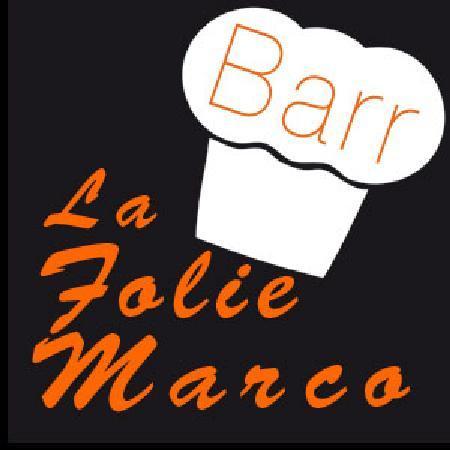 Restaurant Caveau Folie Marco: www.lafoliemarco.com