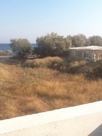 Atlantis Beach Villa ภาพถ่าย