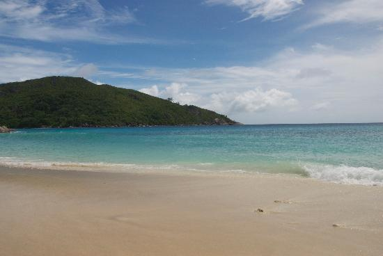 Discovery Agri Tours : Day-3) Boat trip discovering amazing isolated Beach