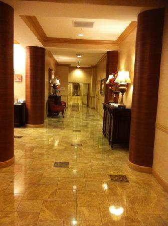 Hawthorn Suites by Wyndham West Palm Beach: Very Beautiful!!!