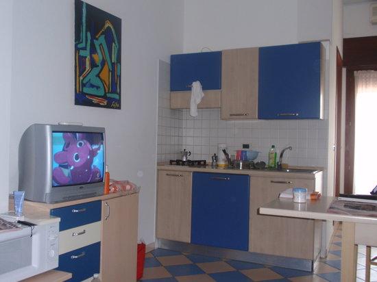 Photo of Bristol Appartements Bibione