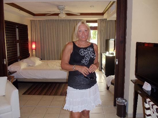 Bucuti & Tara Beach Resort Aruba: Tara Suites
