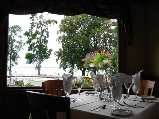 Bed And Breakfast Near Green Bay Wisconsin