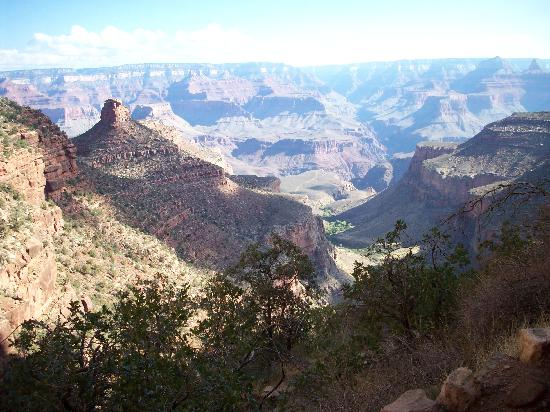 The Wildland Trekking Company: beyond words, so beautiful ! !