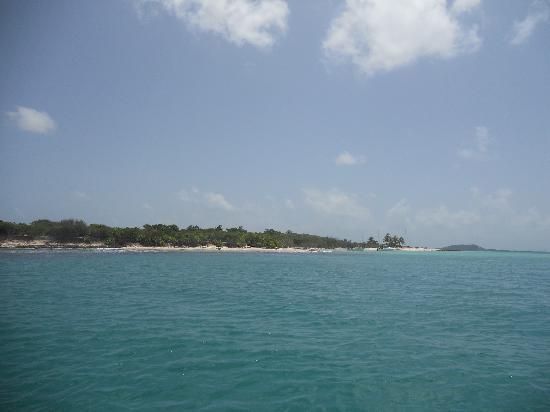 Serenity Sea Tours: Beautiful