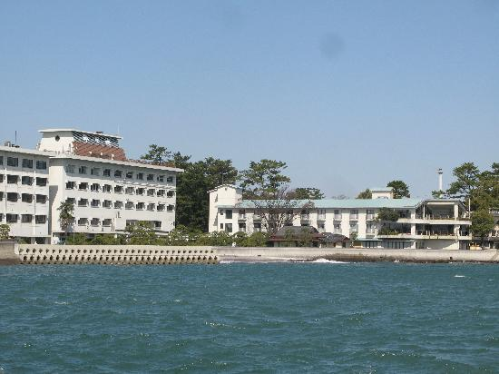 Photo of Hotel Nanpurou Shimabara