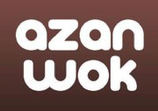 Azan Wok