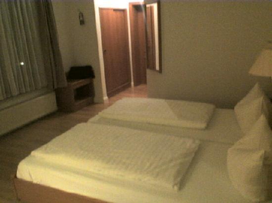 Hotel Poeker
