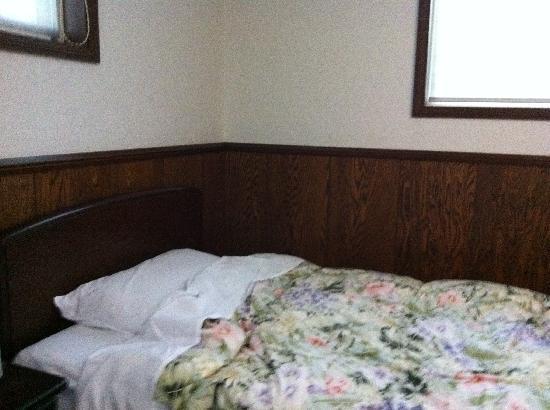 Akinaiya: 部屋