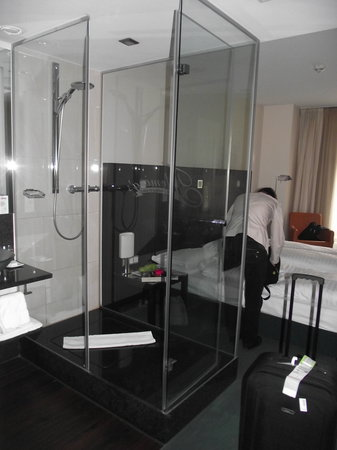 Stanza Bild Von Fleming S Conference Hotel Wien Wien Tripadvisor