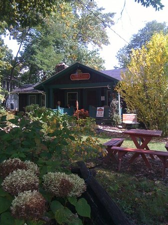 Oak House Food & Friends: oak house food and friends
