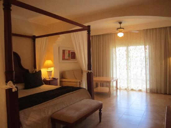 Majestic Colonial Punta Cana: room 4335