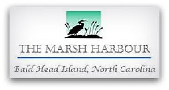 Marsh Harbour Inn