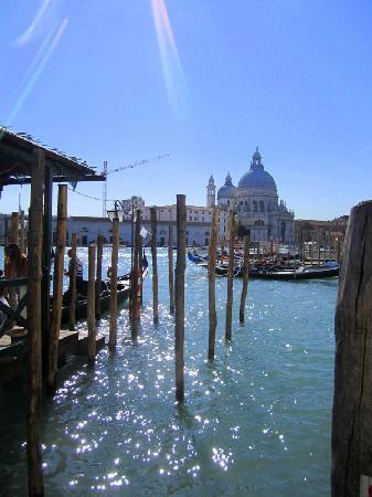 เมืองเวนิส, อิตาลี: Venice