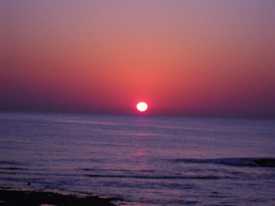 SuneoClub Reef Marsa: alba