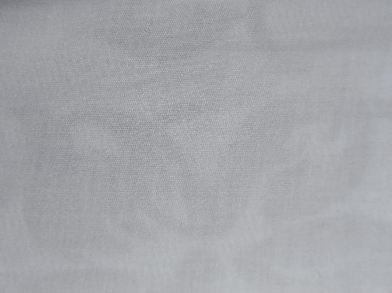 Soreda Hotel: See through sheets