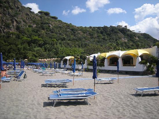 Camere foto di park hotel terme michelangelo lacco for Hotel meuble park spiaggia