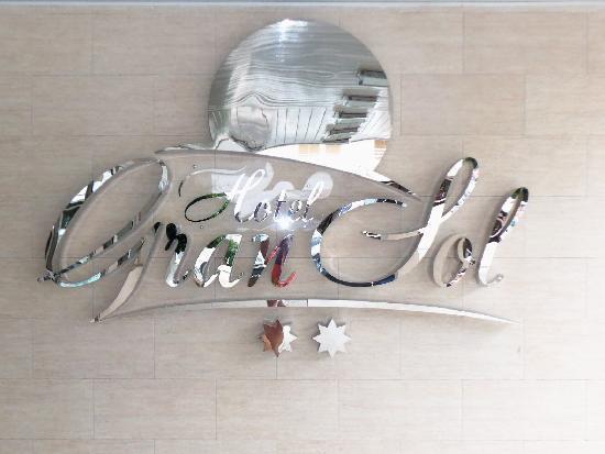 Hotel Gran Sol: Gran Sol