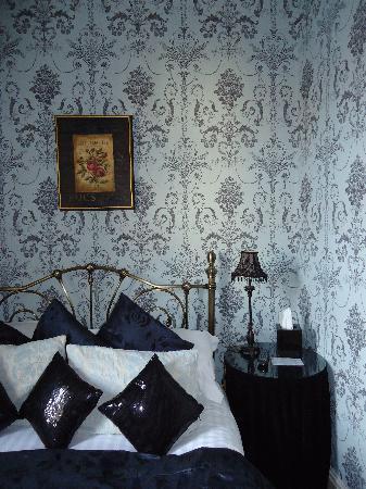 Howarth House: Room no. 6