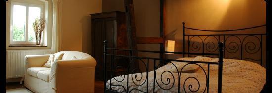 room @ Zorza Poranna