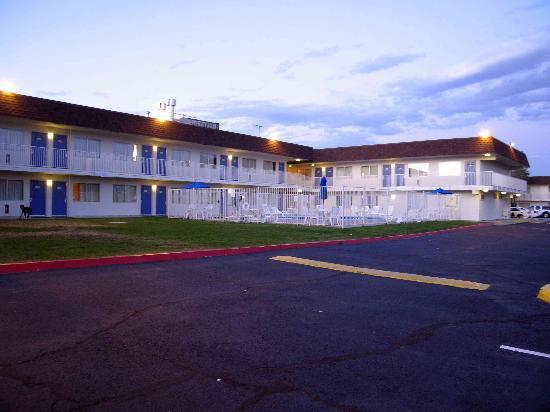 Find discount motels at over 1, locations from the Motel 6 official site. Book motel reservations online always at the best available rate with free wifi.