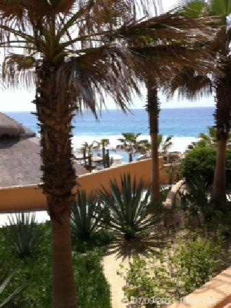 The Resort at Pedregal: Another stunning day