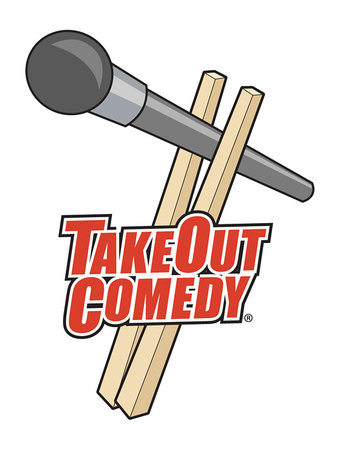 ‪Take Out Comedy‬