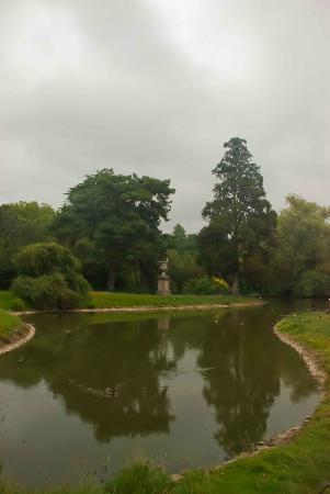 Royal Victoria Park 사진
