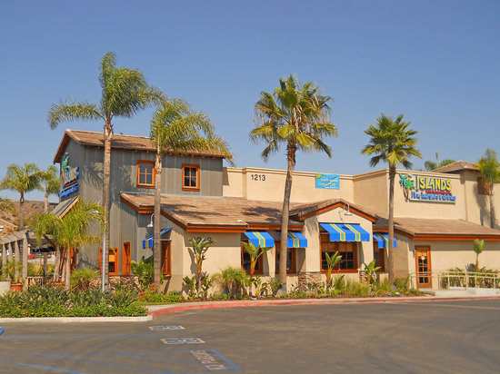 Cheap Hotels Near Simi Valley