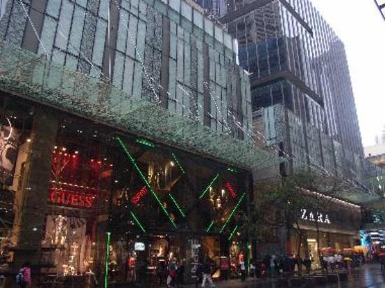 sydney street london shops opening - photo#3