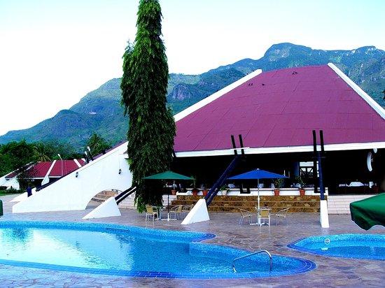 Morogoro Hotel