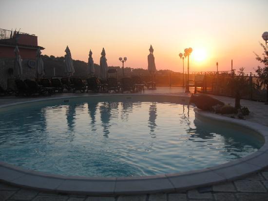 Hotel Prestige Sorrento: Beautiful, just beautiful