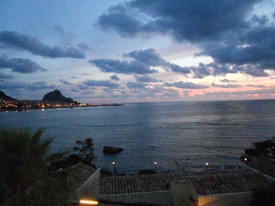 Domina Zagarella Sicily: meraviglia...