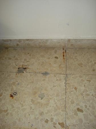 Aparthotel Puerto Azul Marbella: Floor 2