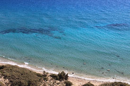 Kefalosbay Residence: il meraviglioso mare di Kos!!!!!!!!!!!!!!!!!!!