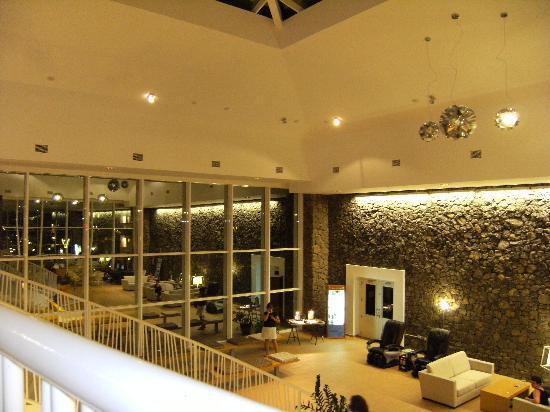 Be Live Experience Lanzarote Beach: Reception Room