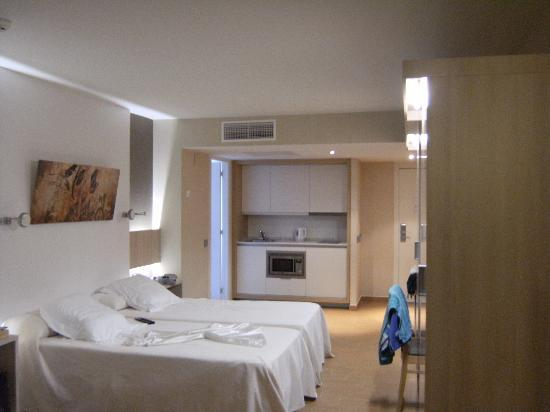 Be Live Experience Lanzarote Beach: Room 5106