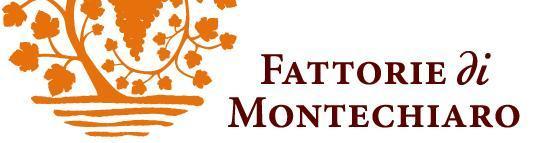 Agriturismo Fattorie di Montechiaro: Logo