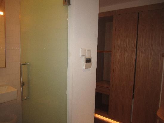 มาโย อินน์: bathroom 3