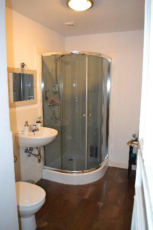 Cracowdays Apartments: Our bathroom - 1st floor