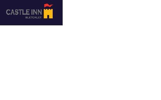 Bletchley, UK: logo