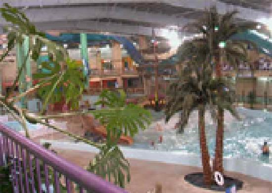 H2oasis Indoor Waterpark Anchorage Ak Top Tips Before