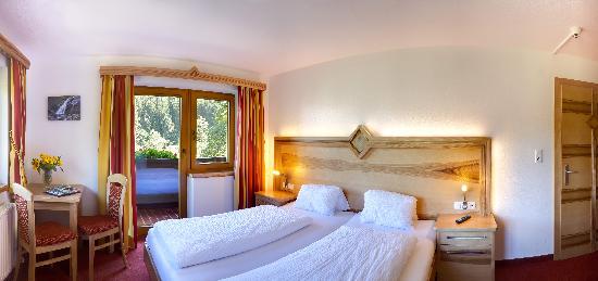 Gasthaus Steinberg: Komfortzimmer