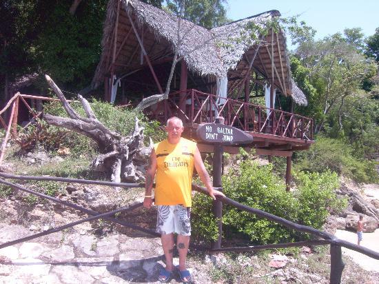 Brisas Guardalavaca Hotel: paradise island trip