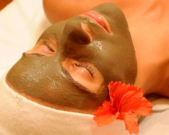 Issimo Suites Boutique Hotel and Spa: Enjoy one of the many treatments our spa offers
