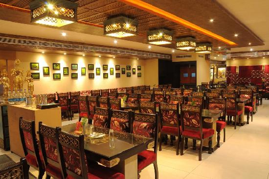 Hotel Maharaja Regency Updated 2017 Prices Amp Reviews